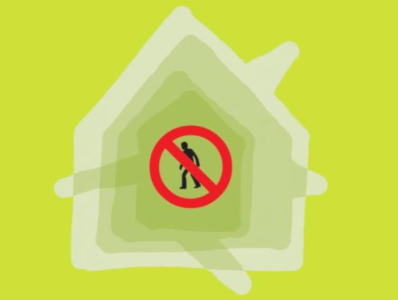 Biohabitabilitat. Vivim en llocs prou saludables?