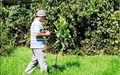 Jornada Tècnica Biohabitabilitat Agroecològica