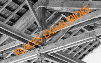 Taller de Silvicultura i Encaixos Estructurals de Fusta (9a Edició)